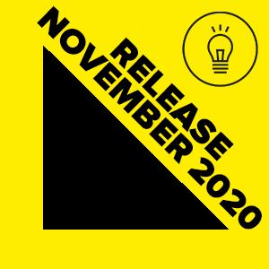 Release_NOVEMBER.png