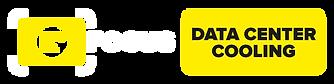 K°FocusDCC_Logo.png