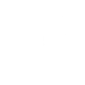 HydrogenTank_White.png