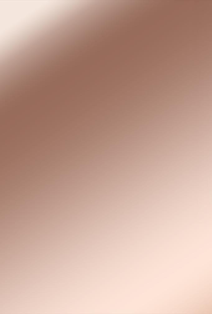 wp2785405-dance-background_edited.jpg