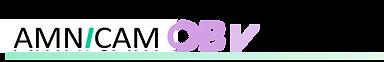 OBV Logo.png