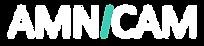 Logo - White Text, No Background (62, 20