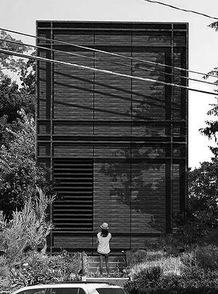 Timber Box Shutters.jpg