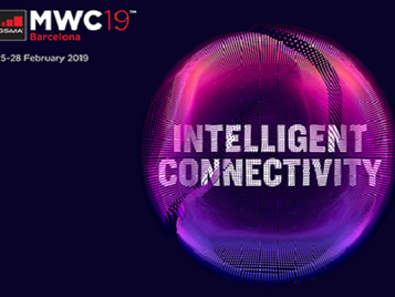 RCS to go big at MWC19?