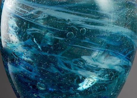 Ocean Dreams II