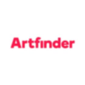 artfinder-squarelogo-1553708572080.png
