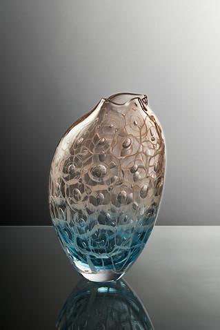 Porifera VIII