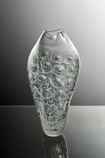 Porifera_CA III