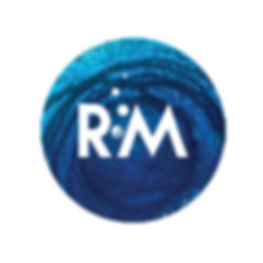 logo_225x2251.jpg