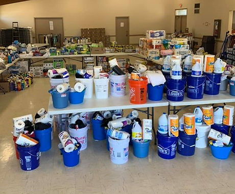 Donations by City of Clay City.jpg