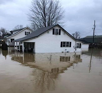 Flooded%20House%20by%20Kenny%20Rice_edited.jpg
