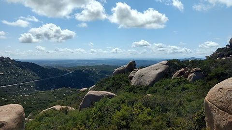 Rock Mtn.jpg