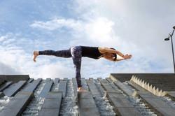 Vero yoga-12bis