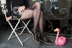 flamingos look book-80bis