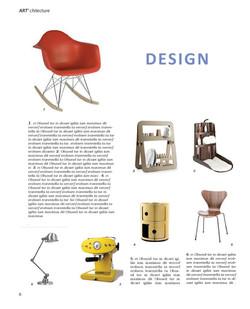 maquette7DEC-page-006