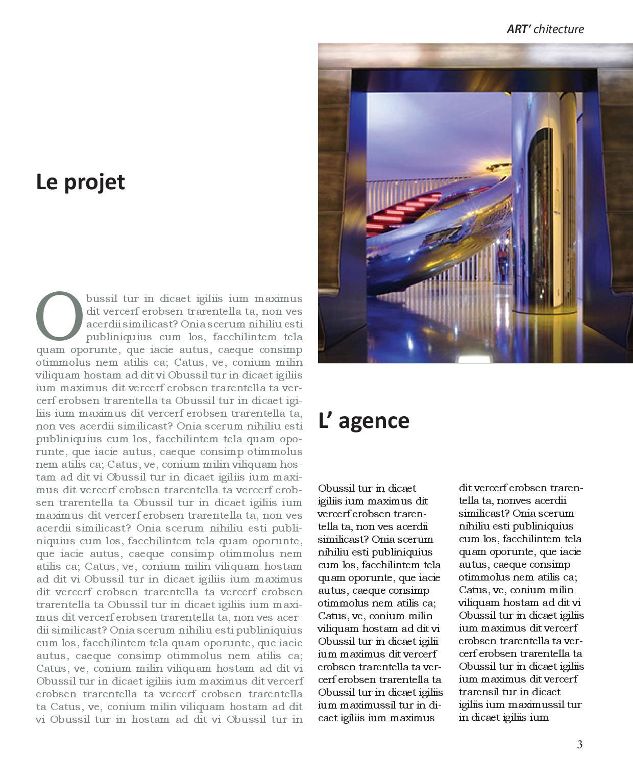 maquette7DEC-page-003