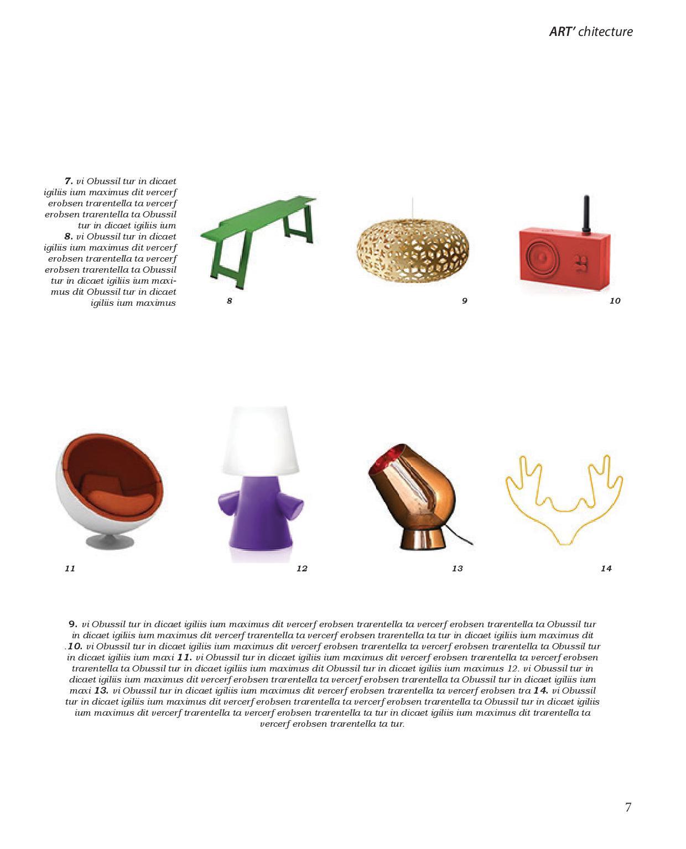 maquette7DEC-page-007