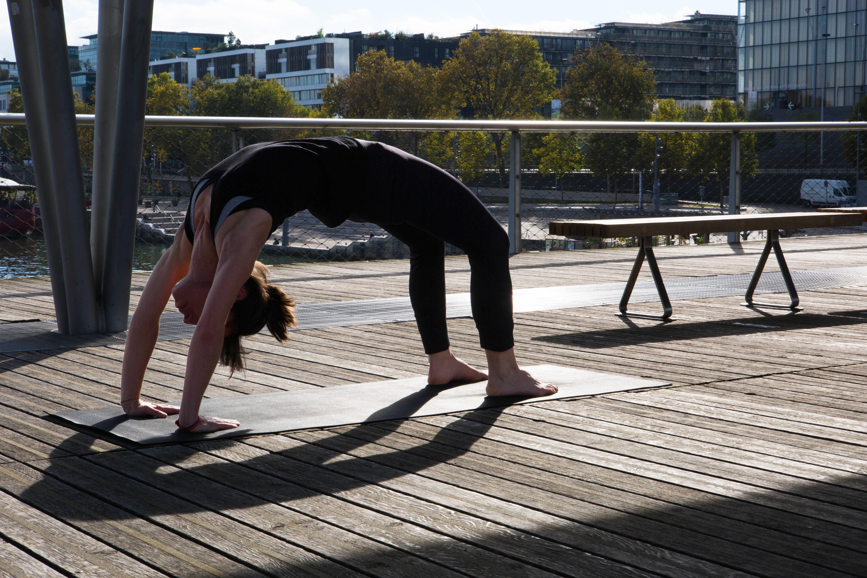 Vero yoga-32bis