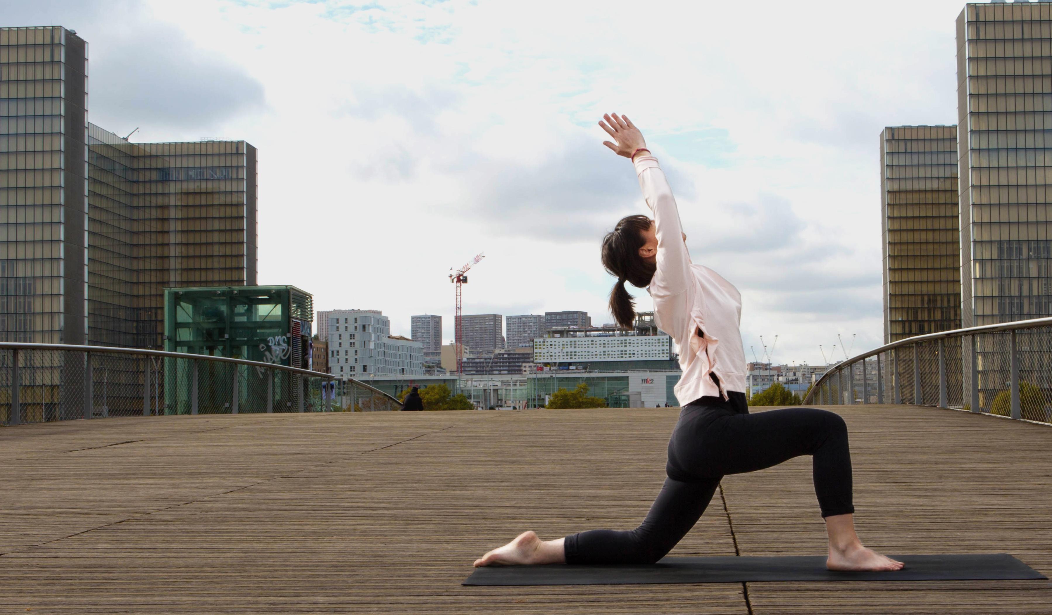 Vero yoga-15bis