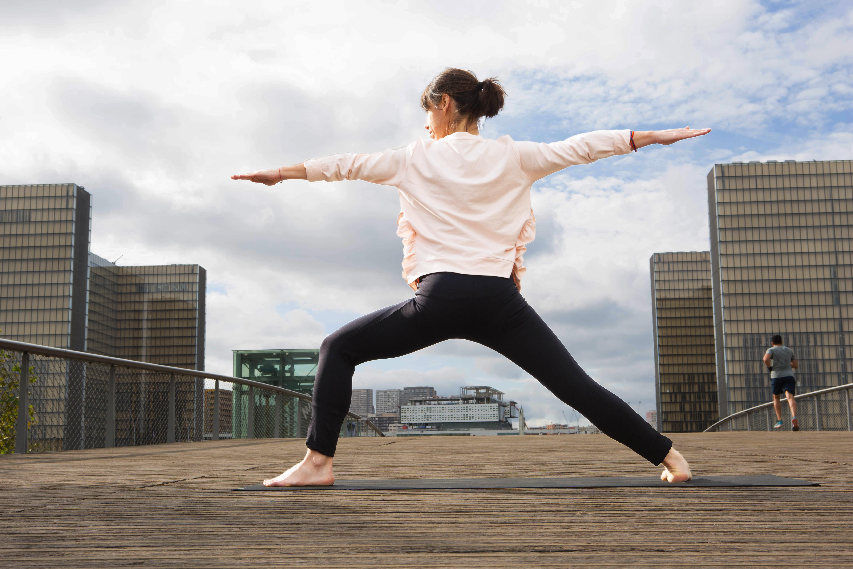 Vero yoga-27bis