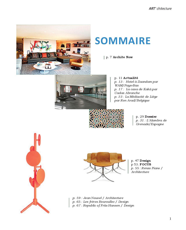 maquette7DEC-page-001