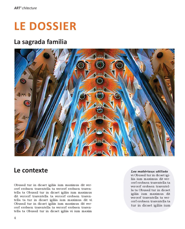 maquette7DEC-page-004