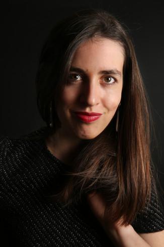 Myriam Bernier, éditions des femmes