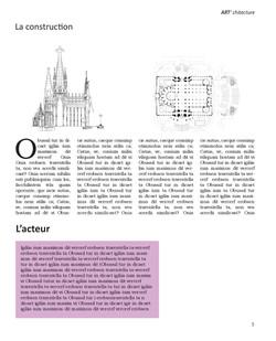 maquette7DEC-page-005