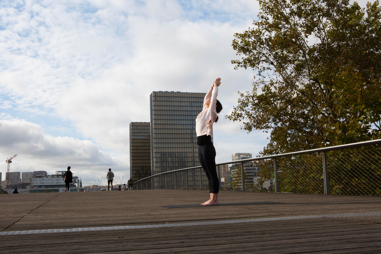 Vero yoga-42bis