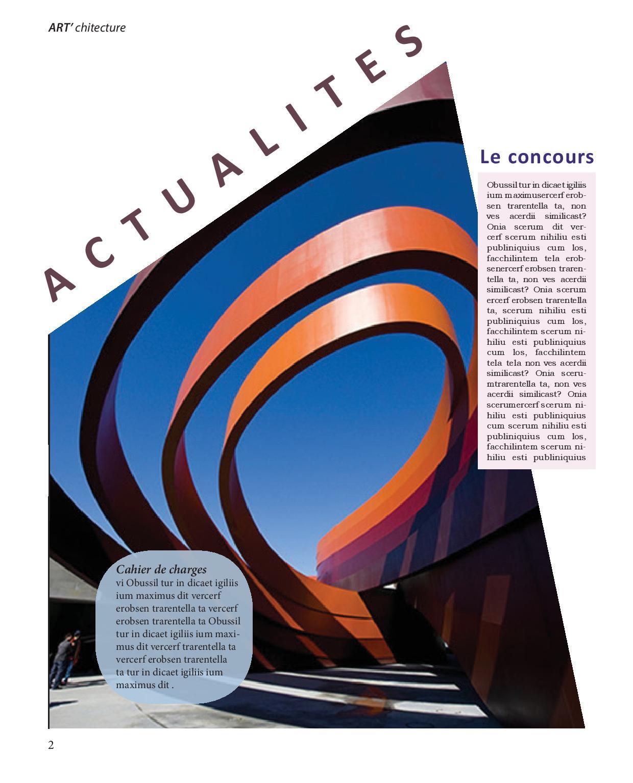 maquette7DEC-page-002