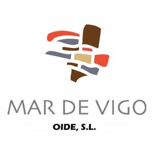 Auditorio Mar de Vigo Logo.jpg