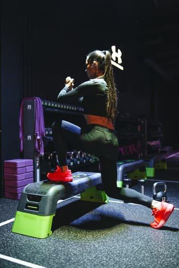 Tradicinis fitnesas ir aerobika - puikus sveikatinimo derinys.