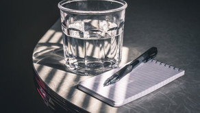 When and what water to drink is the healthiest?