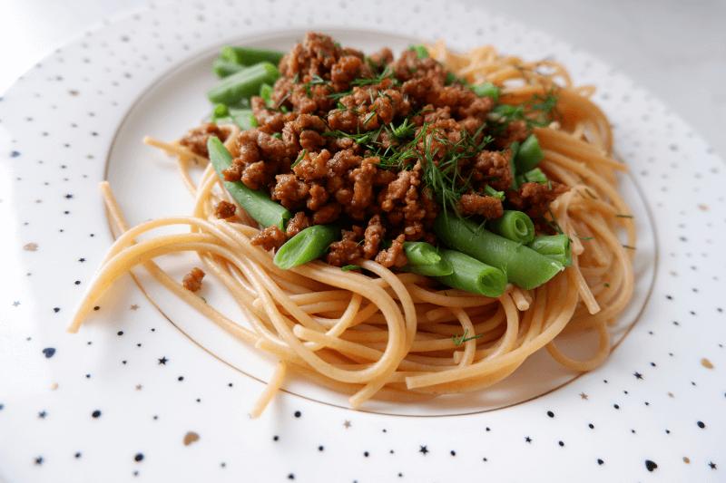 Alkio padės išvengti teisingas dienos režimas ir subalansuotos maisto porcijos.