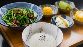Ar žinai, kodėl svarbu valgyti pietus metant svorį?