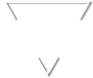 Logo triangles4.png