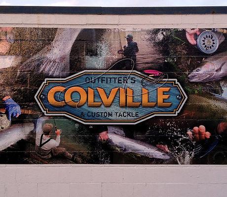 colville.jpg