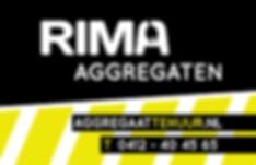 2019-05-29 23_19_29-Rima logo.pdf - Adob