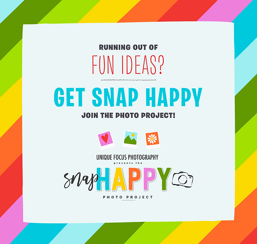 SnapHappy-PhotoProject-FBPost03B.png