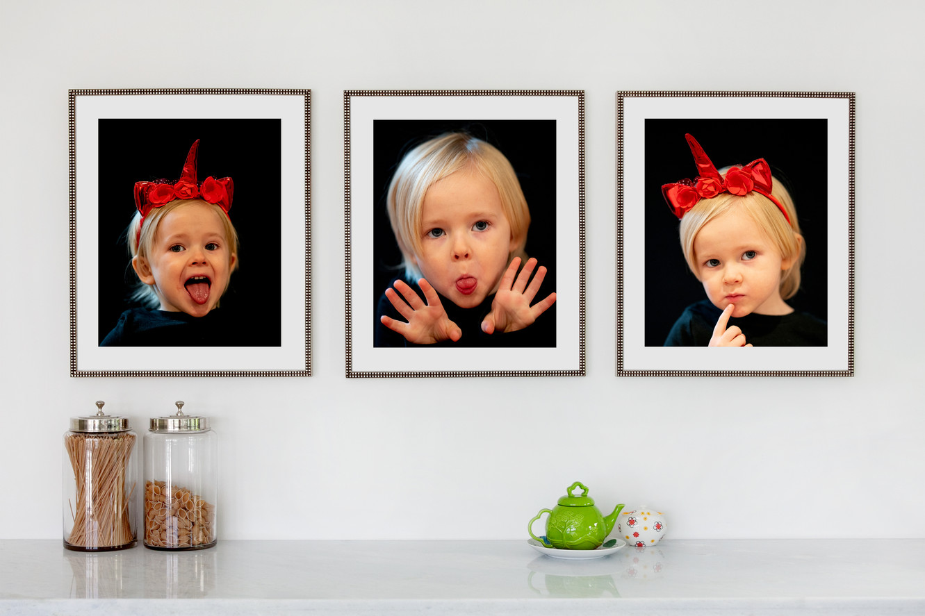 Fine Art Photography for your Home