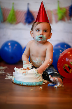 JJ-Smash-the-cake-113.jpg