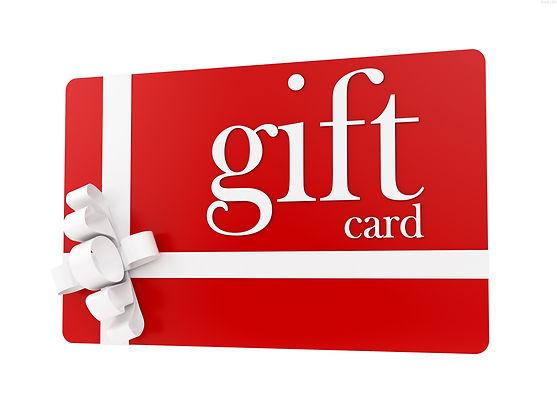 gift_card-1.jpg