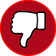 thumbs-down-clipart-transparent-4.png