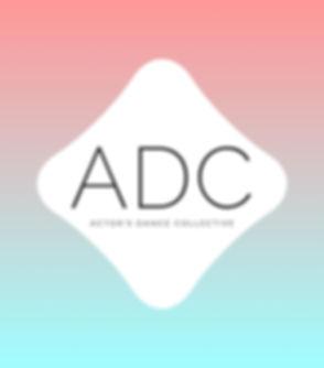 ADC new logo.jpg