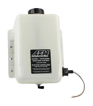 Water/Methanol Multi Input Injection Kit