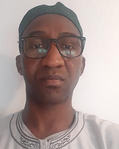 Alpha Oumar00.png