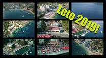 Boka Kotorska, Djenovici, Video