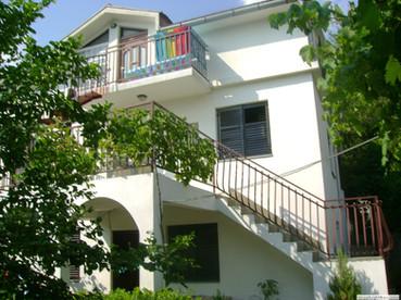 Vila Perovic Djenovici