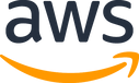AWS-Logo_Full-Color_500x300.png