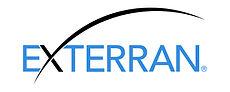 logo 2-01.jpg